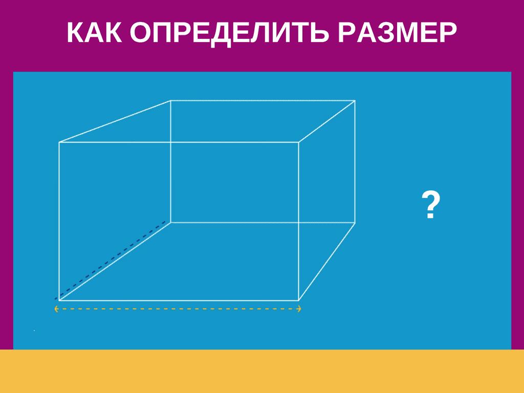 Инфографика как выбрать подвесную люстру 12