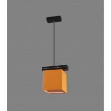 Подвесной светильник Namat (Польша) ARIS/10 1255/10