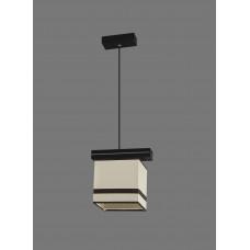 Подвесной светильник Namat (Польша) ARIS/2 1255/2