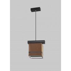 Подвесной светильник Namat (Польша) ARIS/4 1255/4