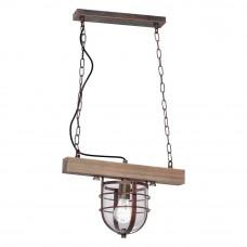 Подвесной светильник Luminex ANDER 7622
