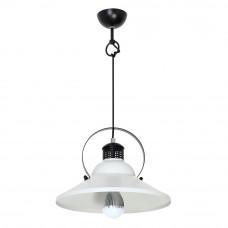 Подвесной светильник Luminex SINGLE 9090