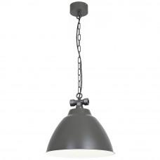 Подвесной светильник Luminex SINGLE 4 9300