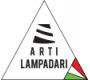 Arti Lampadari (Италия)