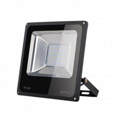 Настенно-потолочный прожектор Gauss 6131 613100370