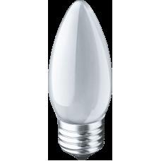 Лампа Navigator 94 326 NI-B-40-230-E27-FR