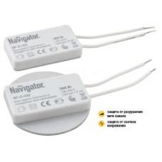 Устройство защиты Navigator 94 439 NP-EI-500
