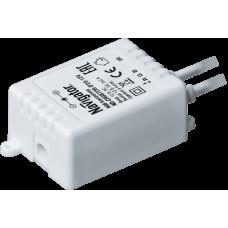 Контроллер Navigator 71 476 ND-CRGB72IR-IP20-12V