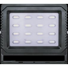 Светильник Navigator 71 985 NFL-P-50-6.5K-IP65-LED