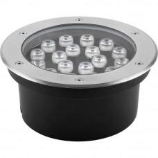 Ландшафтный светодиодный светильник Feron SP2708 32137
