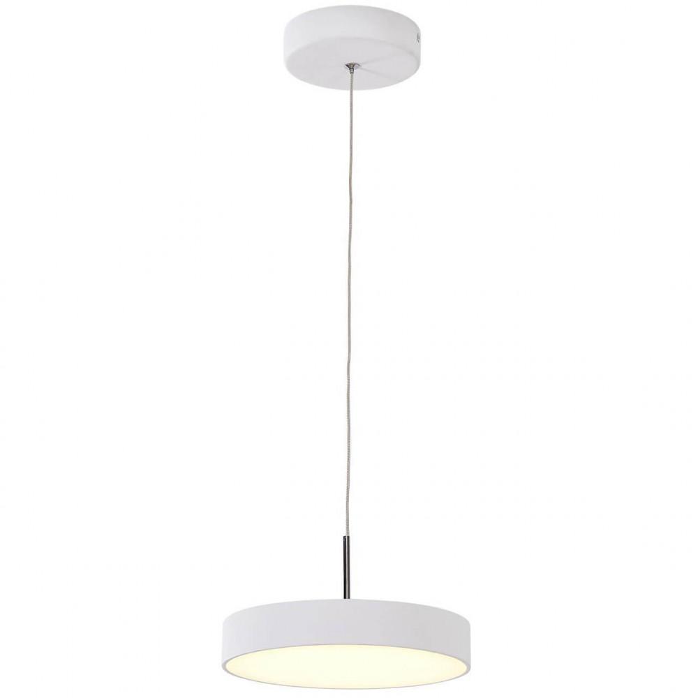Подвесной светильник Тао CL712S240