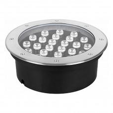 Ландшафтный светодиодный светильник Feron SP2703 32116