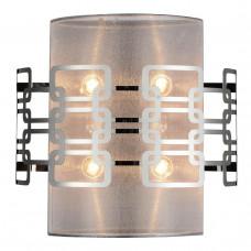 Настенный светильник ST Luce SL940.101.04