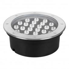 Ландшафтный светодиодный светильник Feron SP2707 32135
