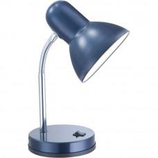 Настольная лампа Globo Basic 2486