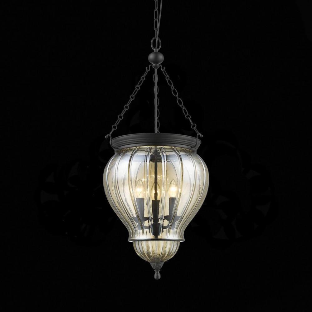 Подвесной светильник ST-Luce Sotto SL317.433.03