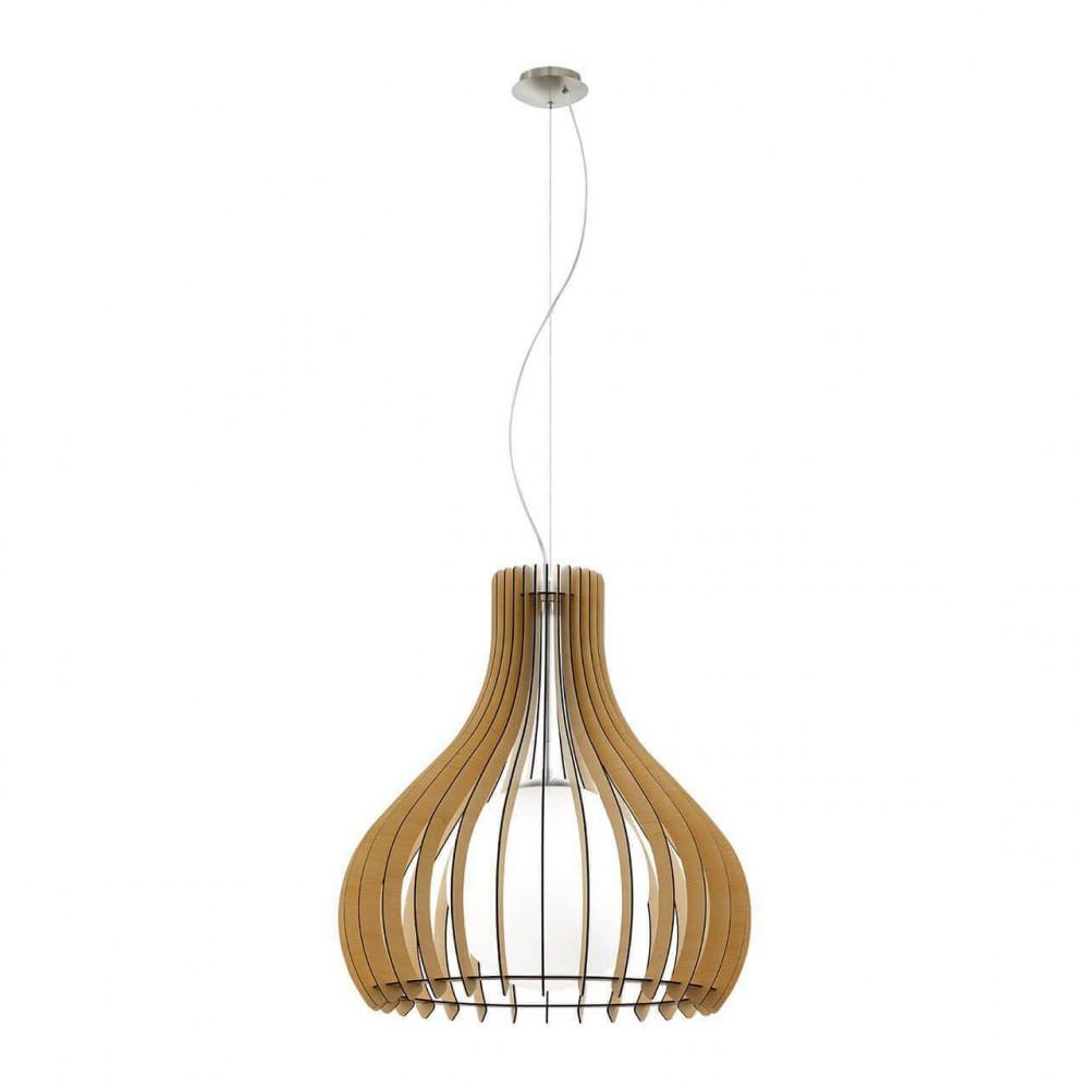 Подвесной светильник Tindori 96215