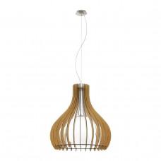 Подвесной светильник Eglo Tindori 96215