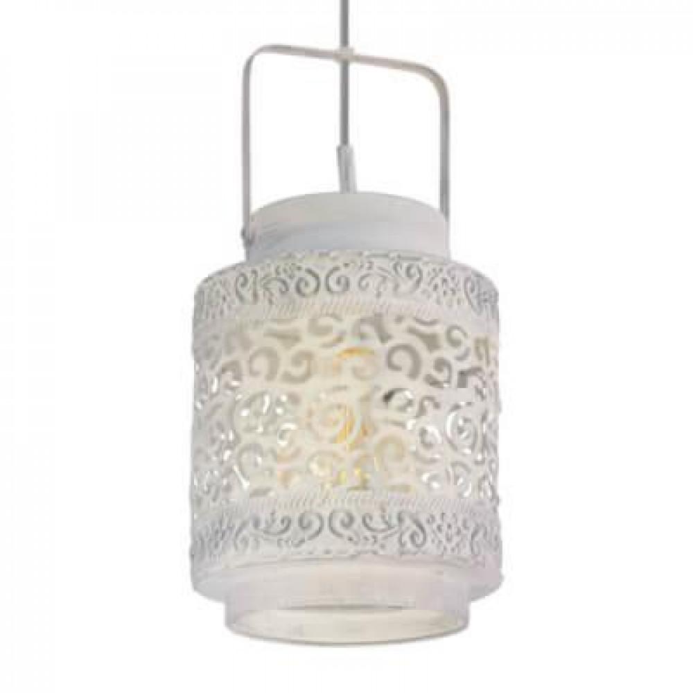 Подвесной светильник Talbot 49205
