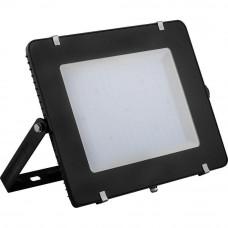 Светодиодный прожектор Feron LL924 29499