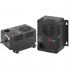 Стабилизатор напряжения ЭРА СНК-1000-У Б0031064