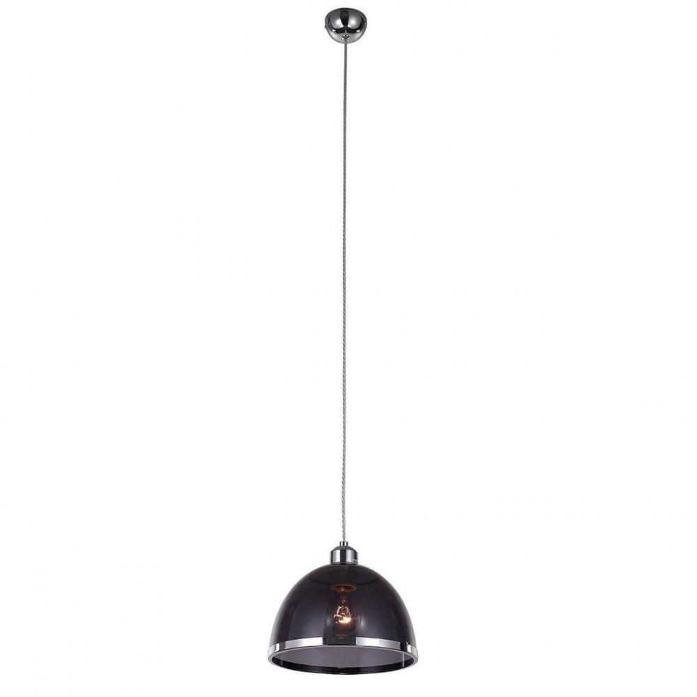 Подвесной светильник ST-Luce SL481 SL481.403.01