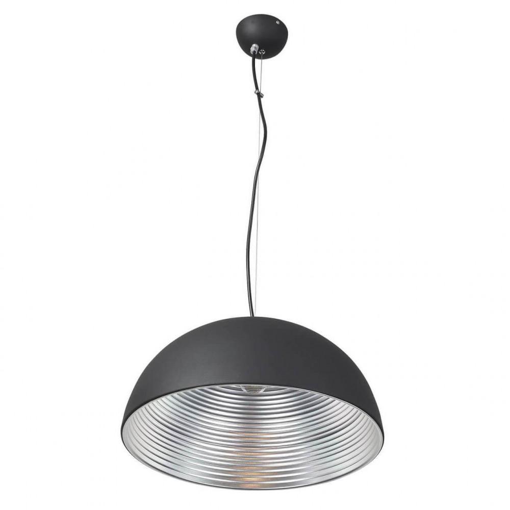 Подвесной светильник ST-Luce Tappo SL279.403.01
