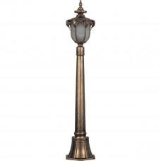 Уличный светильник Feron PL4046 11426