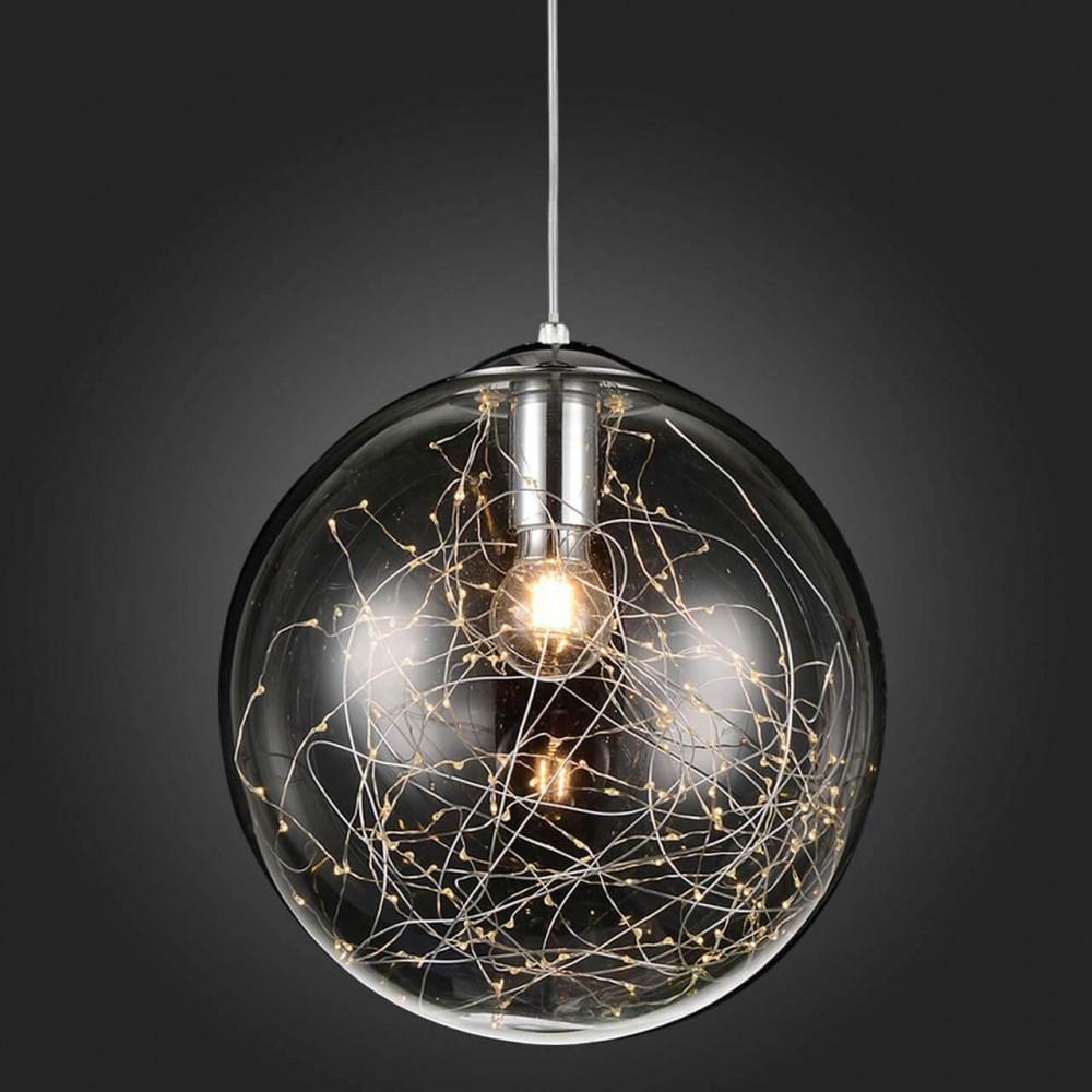 Подвесной светильник ST-Luce SL274 SL274.113.01