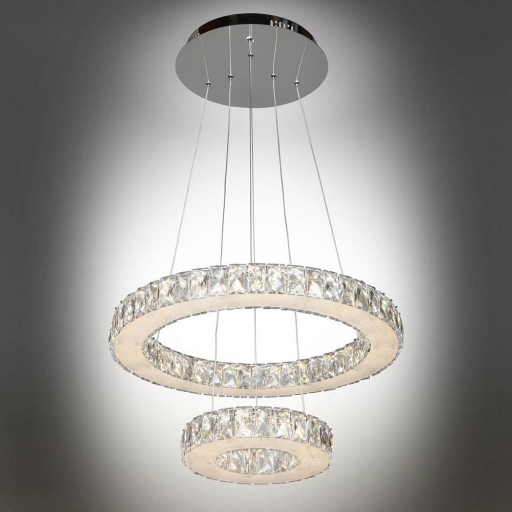 Подвесной светильник Sorso OML-46603-128