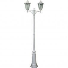 Садово-парковый светильник Feron 6214 11077