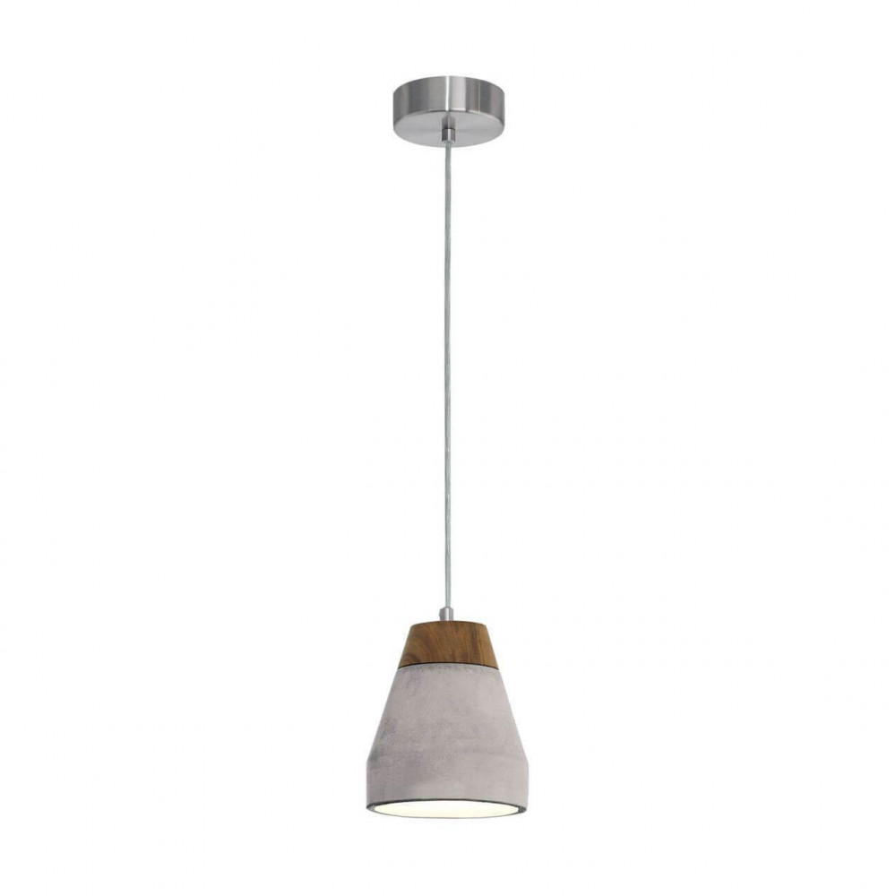 Подвесной светильник Tarega 95525