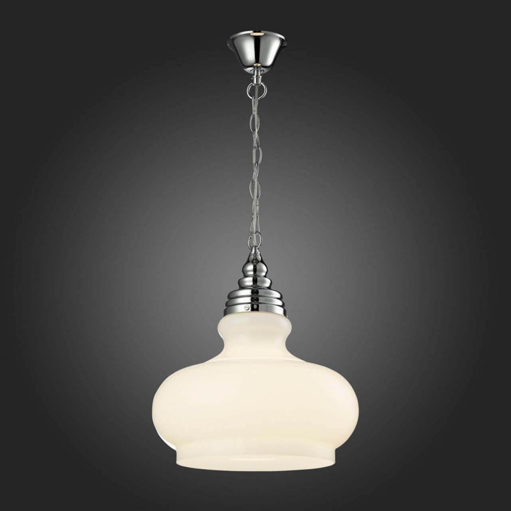 Подвесной светильник ST-Luce SL340 SL340.503.01
