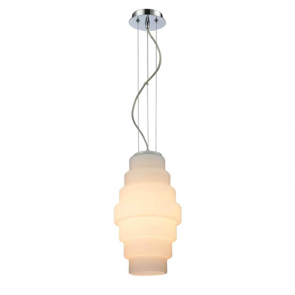 Подвесной светильник ST-Luce SL343 SL343.553.01