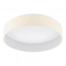 Потолочный светодиодный светильник Eglo Palomaro 1 96537
