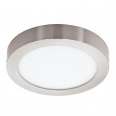 Потолочный светодиодный светильник Eglo Fueva-C 96678