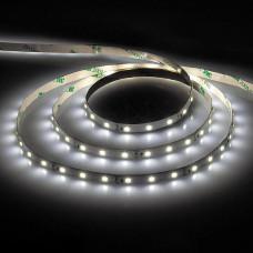 Светодиодная лента Feron 4,8W/m 60LED/m 2835SMD холодный белый 5M LS603 27603