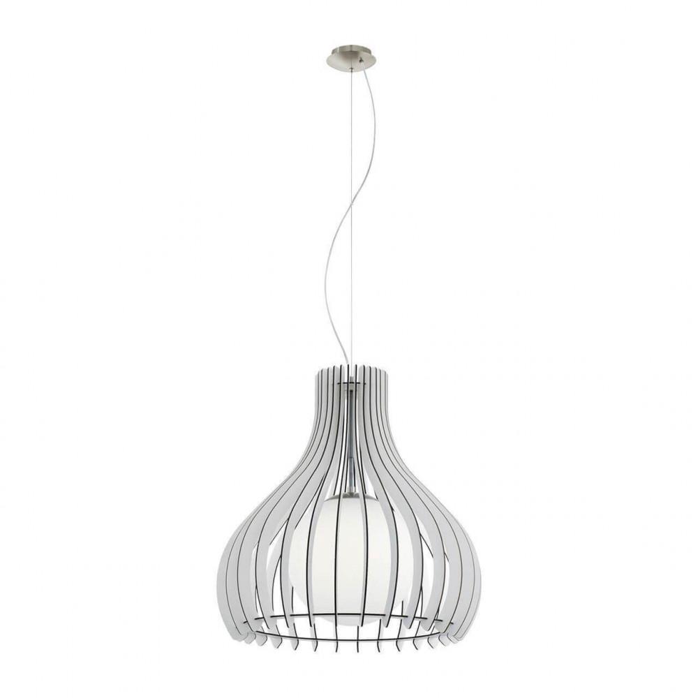 Подвесной светильник Tindori 96211