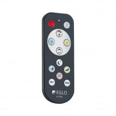 Пульт ДУ Eglo Remote Access 33199