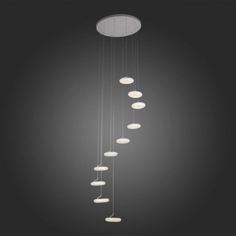 Подвесной светильник ST-Luce SL902 SL902.503.10