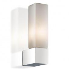 Подсветка для зеркал Odeon Light Wass 2136/1W