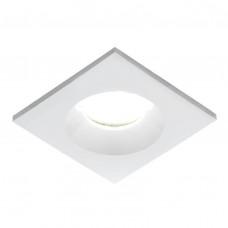 Мебельный светодиодный светильник Ambrella light Techno Led S450 W