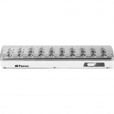 Накладной светодиодный светильник Feron EL21 12903
