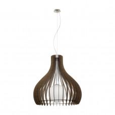 Подвесной светильник Eglo Tindori 96219