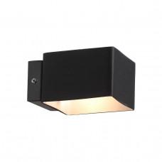 Настенный светильник ST Luce Concreto SL536.401.01