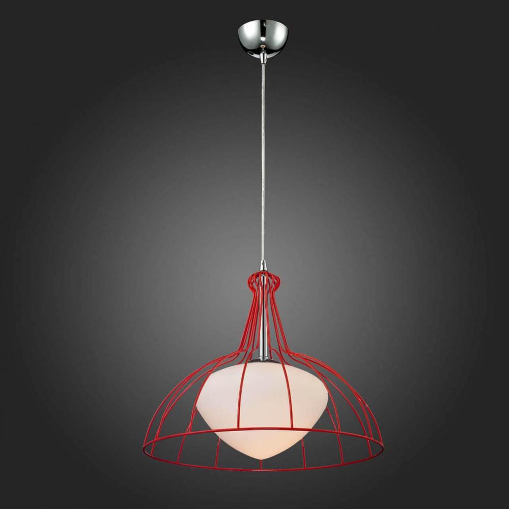 Подвесной светильник ST-Luce SL750 SL750.603.01