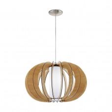 Подвесной светильник Eglo Stellato 1 95599