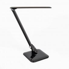 Настольная лампа Citilux Ньютон CL803022