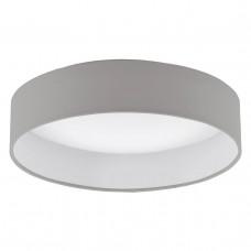 Потолочный светильник Eglo Palomaro 93949