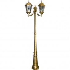 Садово-парковый светильник Feron PL157 11325